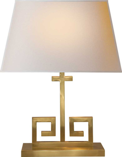 Home decor & gold trim