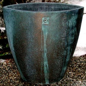 Outdoor Pots And Planters Hvh Interiors