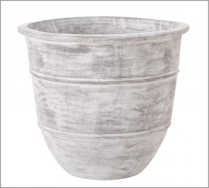 Outdoor Pots and Planters