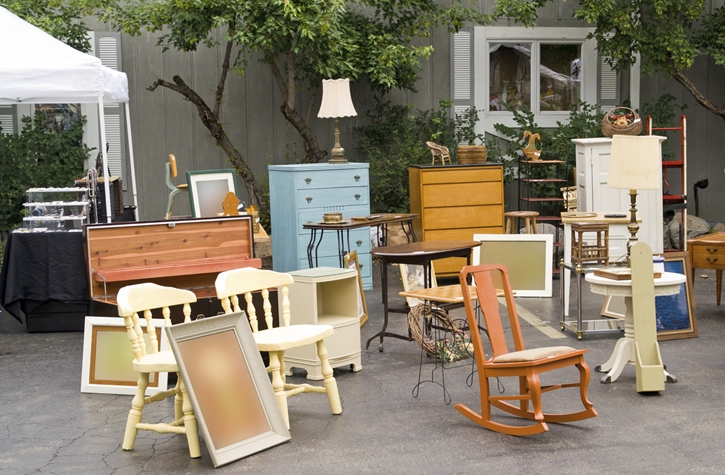 Furniture-Garage-Sale-3