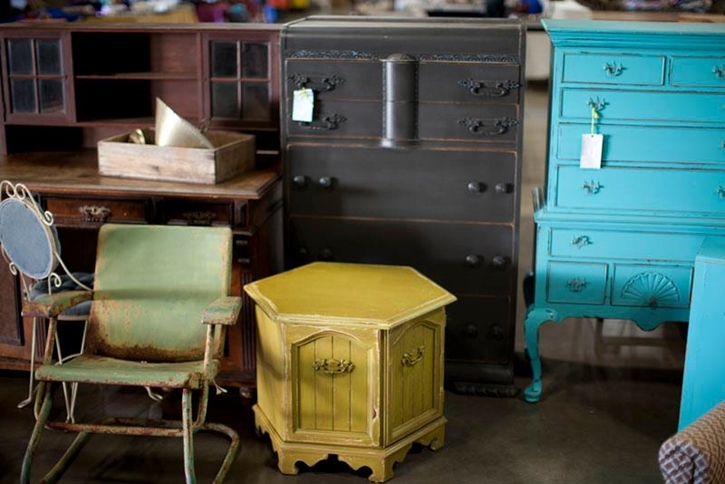furniture garage sale hvh interiors
