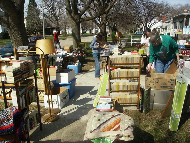 Furniture-Garage-Sale-7