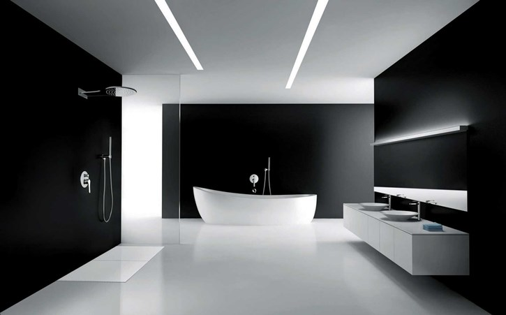 Minimalist-Bathroom-Design-Ideas