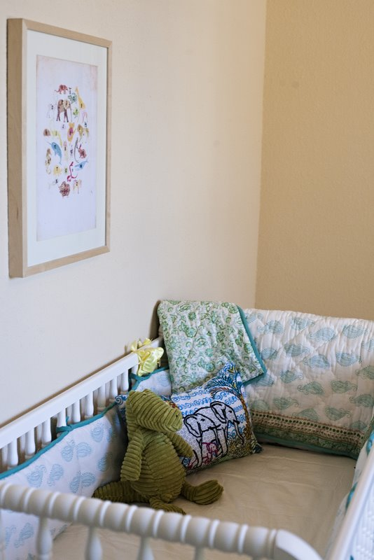 baby-nursery-decor-10