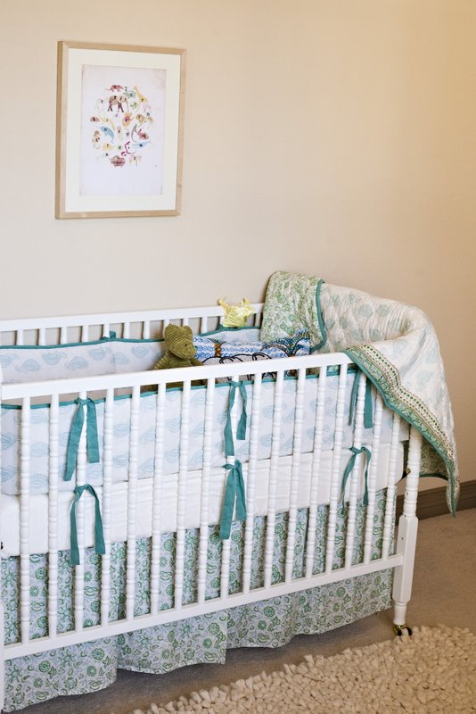 baby-nursery-decor-11