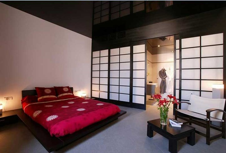 rules of feng shui and how to feng shui a bedroom hvh interiors