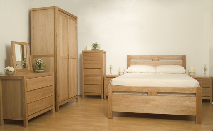 bedroom-household-furniture