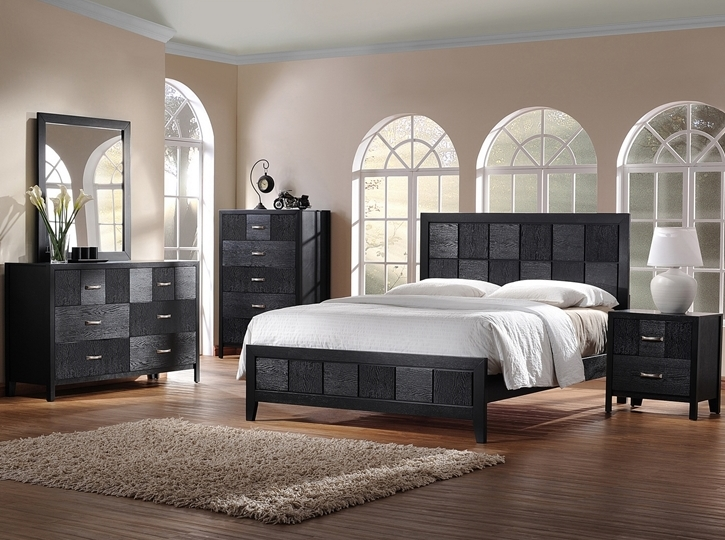 bedroom-set-purchased-by-acquaintance