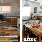 Home Improvement Renovation and decoration