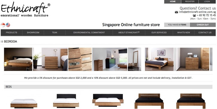 cheap-furniture-online-4