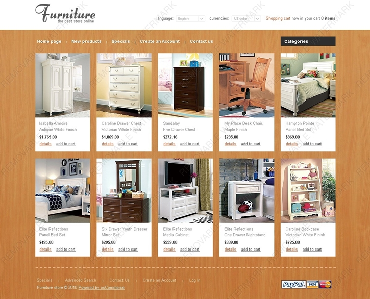 cheap-furniture-online-6