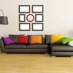 Current Design Trends To Make Your Home Appear Modern