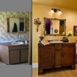 Mobile Home Repair And Remodeling