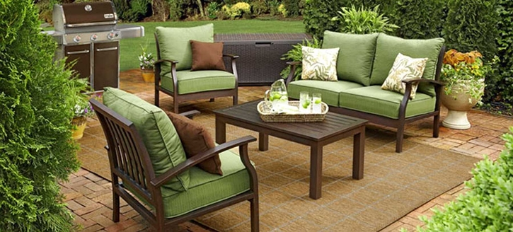 green-lowes-lawn-furniture-sets