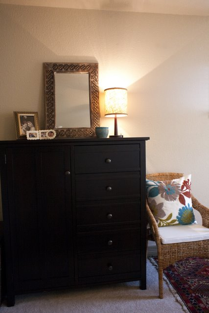 guest-bedroom-mini-makeover-6