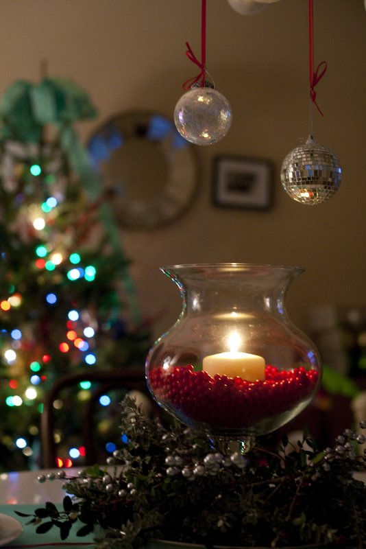 holiday-room-decor-5