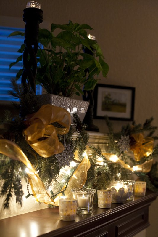 holiday-room-decor-7