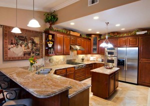 ideas-for-granite-countertops-in-kitchen