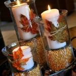 Inexpensive Dollar Store Decorating For You