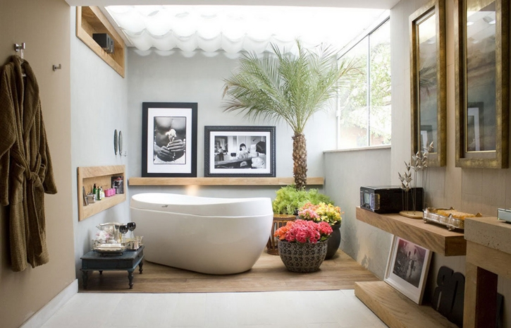 interior-design-bathroom