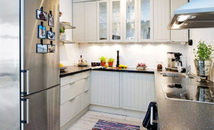 kitchen-design-ideas-low-budget