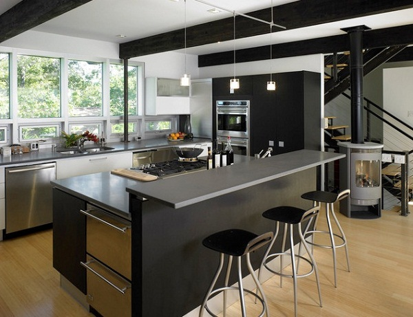 kitchen-islands-with-seating-and-storage
