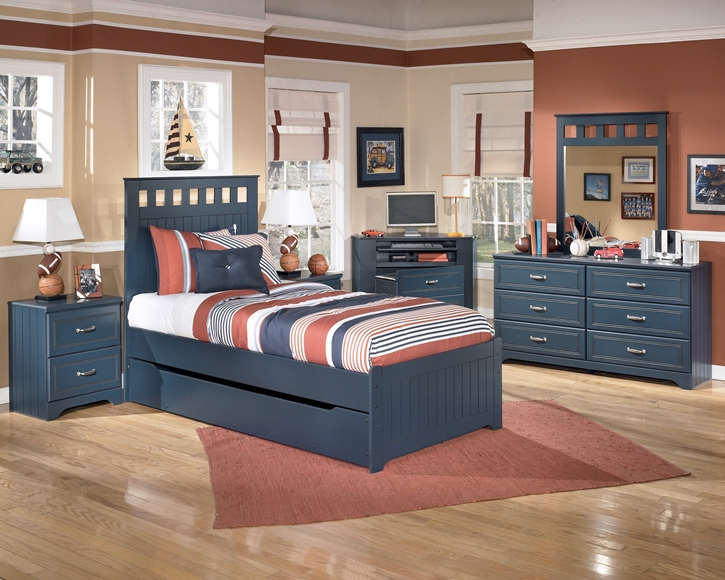 Overstock furniture catonsville md bedroom