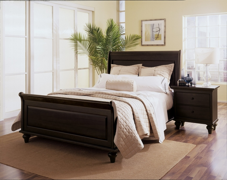 Overstock furniture catonsville md beds