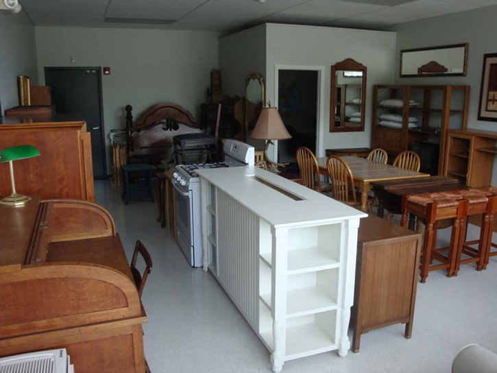 Overstock furniture catonsville md office furniture