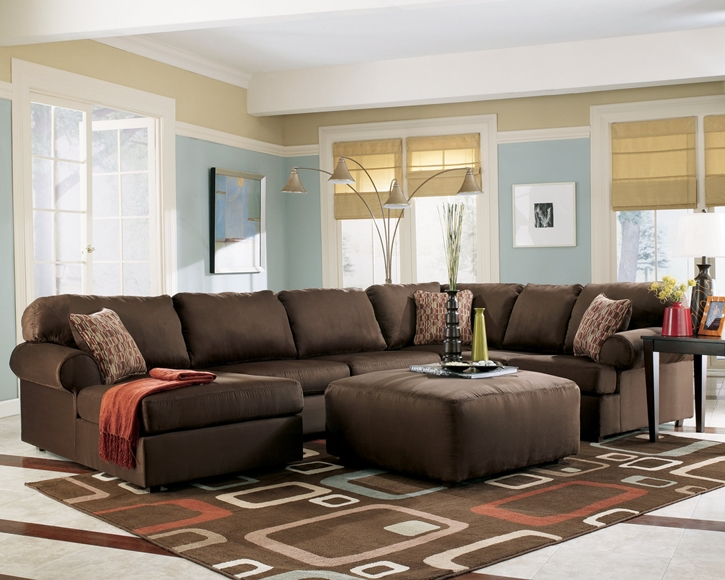 Overstock furniture catonsville md sectional sofa with table