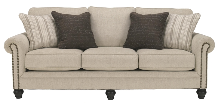 Overstock furniture catonsville md sofa