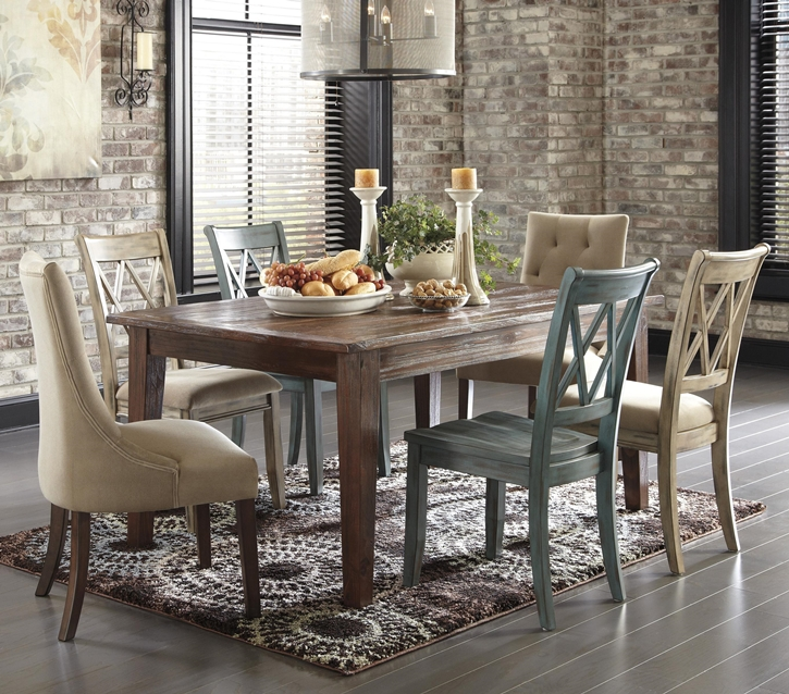 Overstock furniture catonsville md table chairs