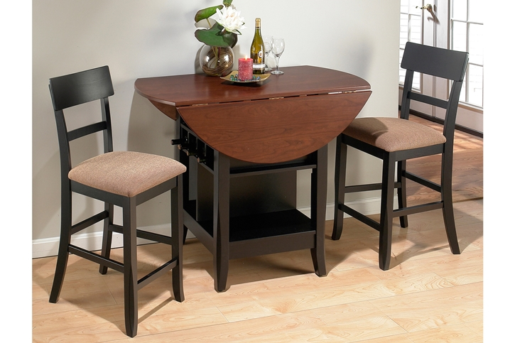 Overstock furniture catonsville md table with 2 chairs