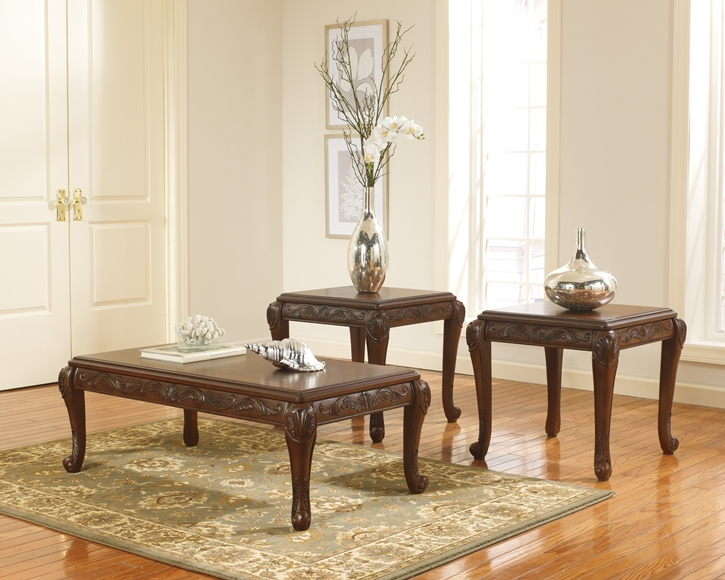 Overstock furniture catonsville md tables