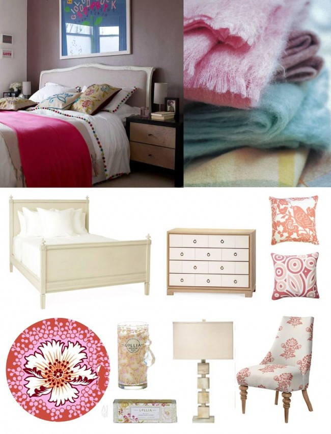 pink-decor-bedroom-1