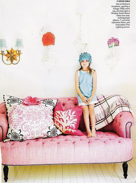 planning-a-big-girl-room-7