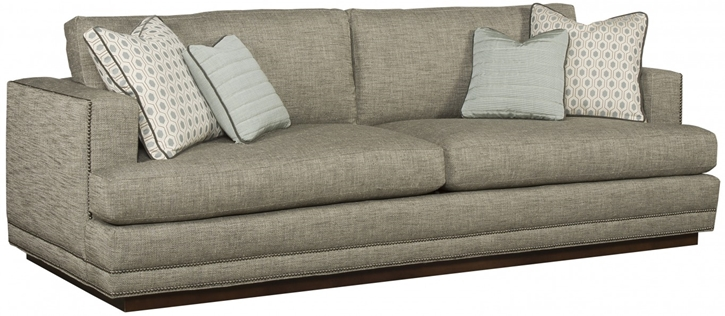 quality-sofa-bought-from-a-friend