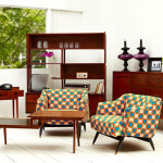 Retro Furniture Buying Guide