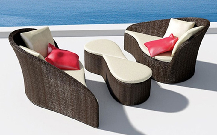 set-of-chairs-and-tables-bought-by-acquaintance