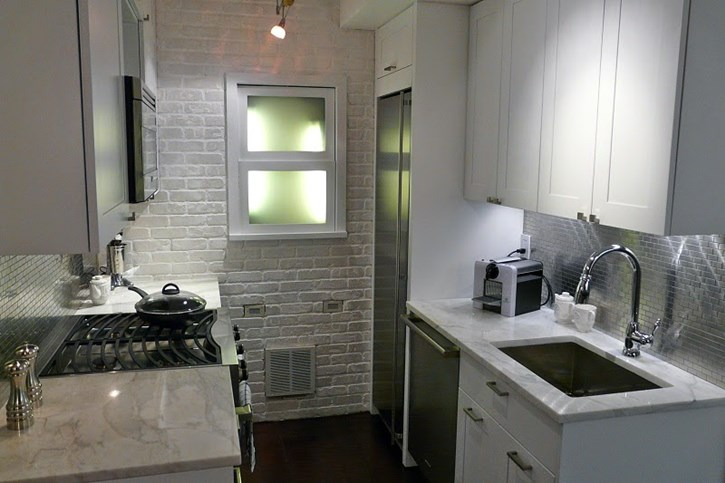 Kitchen-remodeling-small-kitchen-design-in-nyc-klein-kitchen-bath