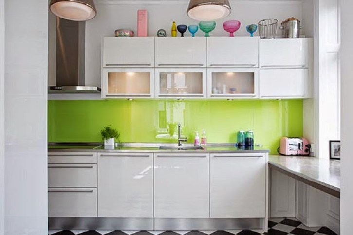 Small-Kitchen-Ideas-41-1-Kindesign