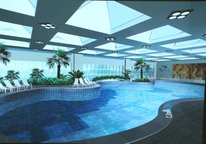 indoor-swimming-pools
