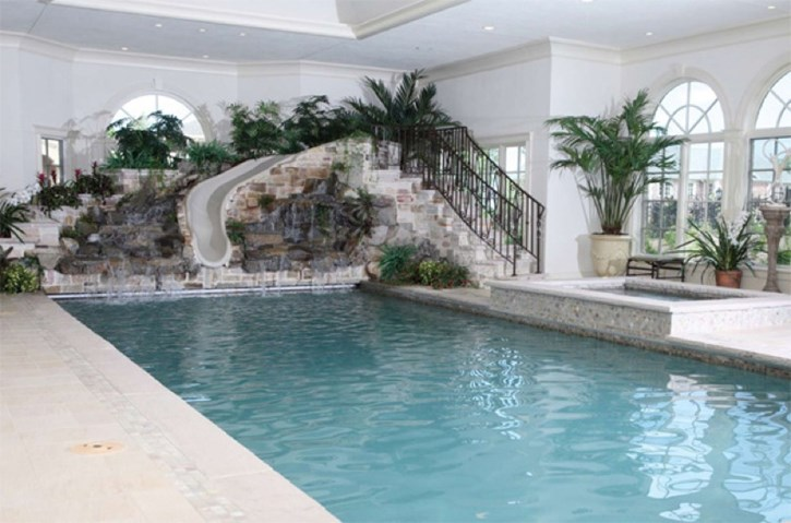 italian-heritage-indoor-pool