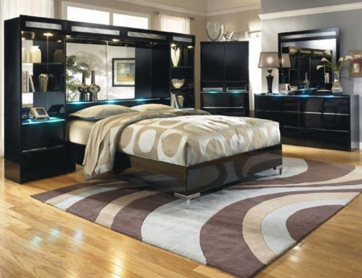 amazing-luxury-bedroom-design03